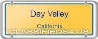 Day Valley board